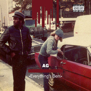 A.G.-Everythings_Berri-2010-C4