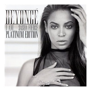 Beyonce-I_Am_Sasha_Fierce_(Platinum_Edition)-(Read_NFO)-(Bonus_DVD)-2009-BPM