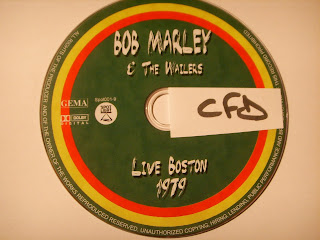 Bob_Marley_And_The_Wailers-Live_At_Harvard_Stadium_Boston_1979-(DVD)-2010-CFD