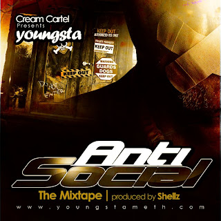 Youngsta-Anti_Social-(Bootleg)-2010-H3X