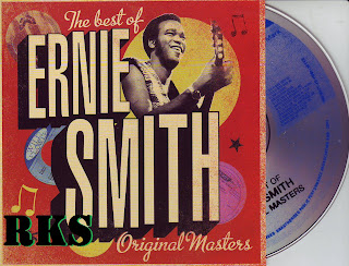 Ernie_Smith-The_Best_Of_Ernie_Smith_(Original_Masters)-Retail_CD-2010-RKS