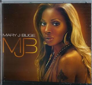 Mary_J._Blige-MJB_(Lintegrale)-3CD-2010-H5N1