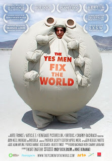 The.Yes.Men.Fix.The.World.P2P.Edition.2010.XviD-VODO