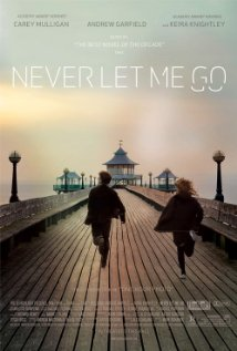Never.Let.Me.Go.2010.DVDRip.XviD-TWiZTED