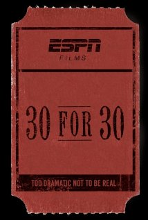 ESPN.30.For.30.Silly.Little.Game.2010.DVDRip.XViD-SPRiNTER
