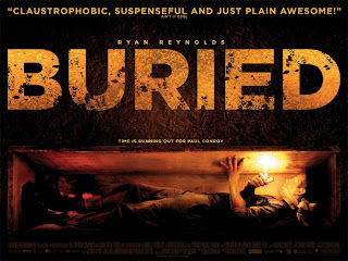 Buried.2010.BDRiP.XviD-iMBT