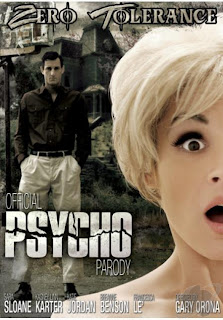 Official.Psycho.Parody.XXX.DVDRip.XviD-Jiggly