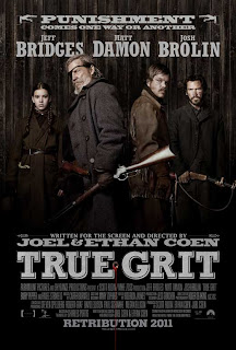 True.Grit.2010.SCR.XViD-SKYLiNE