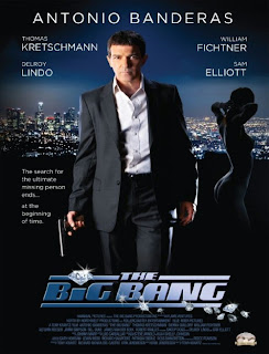 The.Big.Bang.2011.STV.DVDRiP.XviD-DvF
