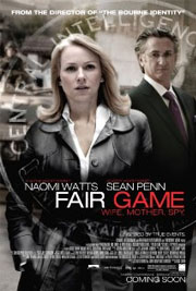 Fair Game 2010 BDRip XVID AC3 HQ Hive-CM8