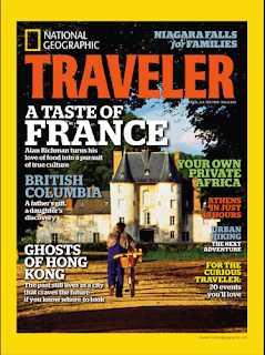 National.Geographic.Traveler.Interactive March.2011