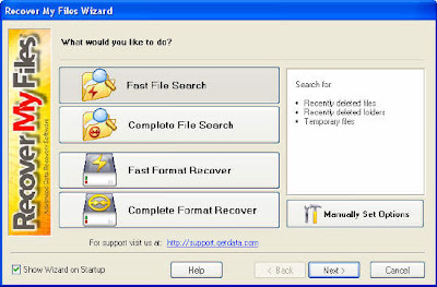 Recover Files v3.98 Build 6081 Recovery_My_Files.jpg