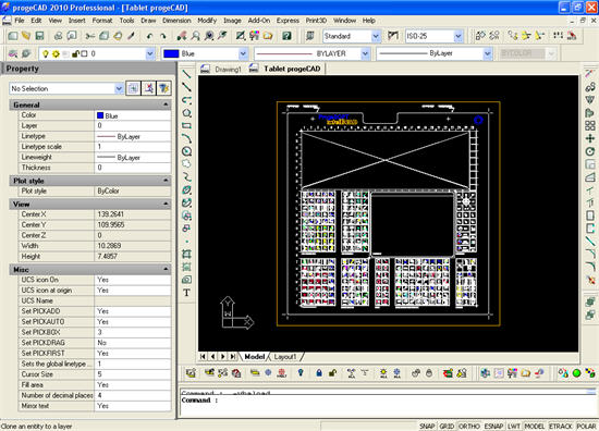 LISCAD Surveying amp Engineering Field amp Office Software