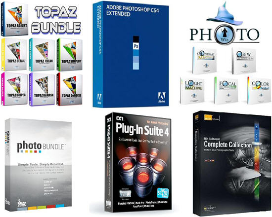 Language Pack For Adobe Cs5 Serial