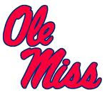 Ole Miss Football Radio Network
