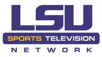 LSU Tigers Football Radio Network
