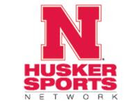 Nebraska Football Radio Online Broadcasts