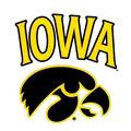 Iowa Hawkeyes Football Radio Network