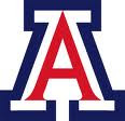 Arizona Wildcats Football Radio Network