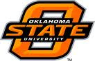 Oklahoma State Football Radio Online Network