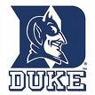 Duke Sports Radio Network