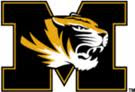 Missouri Tigers Football Radio Network