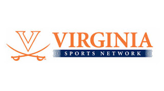 Virginia Cavaliers Football Radio Network