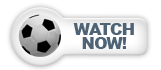 Watch Tottenham Hotspur Football Live Online!