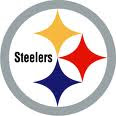 Pittsburgh Steelers Football Online Radio Broadcasts