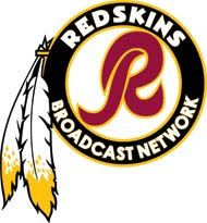 Washington Redskins Football Radio Online Broadcasts