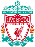 Liverpool Football Radio Online Commentary