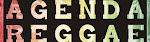 AGENDA REGGAE (CE)
