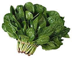 tratamiento natural del acido urico que alimentos pueden aumentar el acido urico vegetales sin acido urico