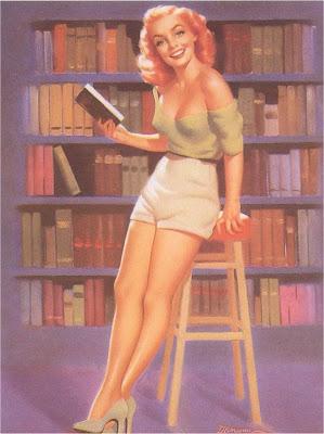 ein hod books