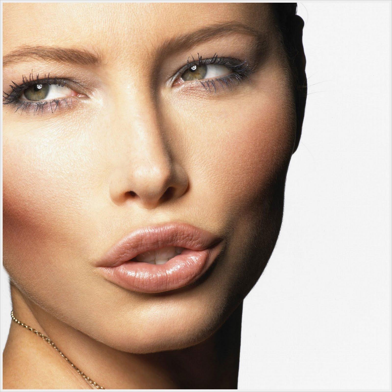http://4.bp.blogspot.com/_GHIEHD4J-V8/TKxOF3wCv7I/AAAAAAAACEQ/kI__DfEzKYQ/s1600/Jessica-Biel-4.jpg