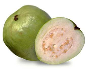 buah jambu biji pasarminggu