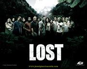 EL FINAL DE LOST: PREGUNTAS, OPINIONES E IDEAS