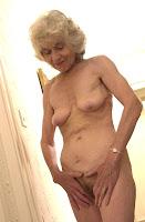 Pics porn granny torrie