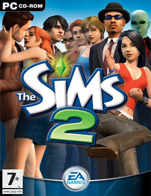 need games :D The-Sims-2