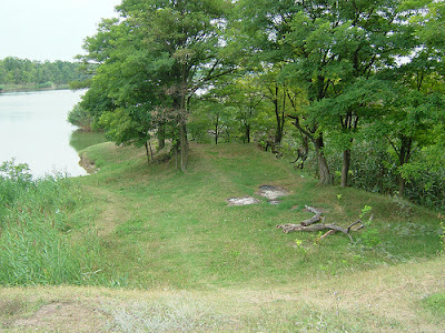 Твардица Твърдица Природа Tvarditsa Tvarditza Nature Lakes