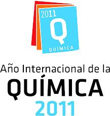2011 año internacional de la química