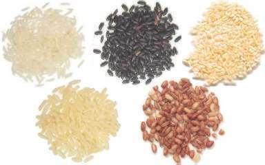 Remedios para granos y acn tipos de granos for Tipos de granitos