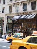 NYC Sephora