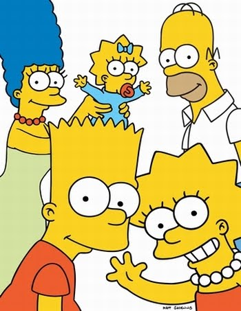 The+Simpsons.jpg