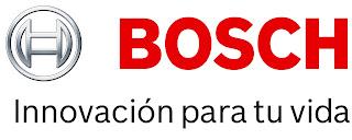 Robert Bosch Electrodomsticos - Eletrodomsticos Bosch: conhea