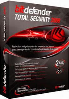 Kelemahan dan Kelebihan BitDefender Antivirus