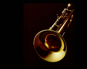 . o trompete ganou especial relevo tanto na Mesopotâmia das narrativas .