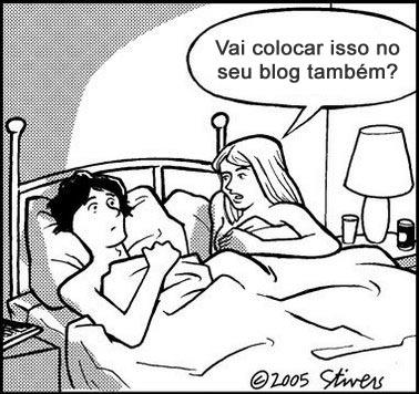 Blog da Ana Clara (: