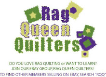 I am a member of RQQ on eBay: