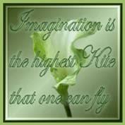 Βραβειο Φαντασιας απο την Lila,την Αγγελική,την Betty,την Marian,τον Σκρουτζακο και την Matriga